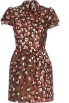 RED Valentino Short dresses - Item 34734836