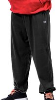 Champion Big & Tall Men's Fleece Pant__XXX-Large