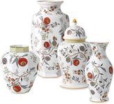 Wedgwood Pashmina Vase