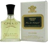 Creed Bois du Portugal for Men 2.5 oz Millesime Spray