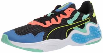 Puma mens Cell Magma Sneaker