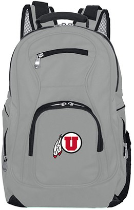 Mojo Utah Utes Backpack