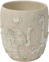 Creative Bath Creative BathTM Animal Crackers Wastebasket