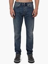 Our Legacy Vintage-wash Regular Fit Jeans