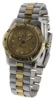 Tag Heuer WK1321 Yellow Gold/Stainless Steel 29mm Womens Watch