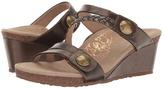 Aetrex Lydia Women's Sandals