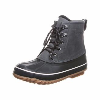 BearPaw Women's Estelle Snow Boots