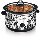 Crock Pot Crock-Pot 4.5-qt. Slow Cooker