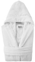 Intimo Unisex Robe
