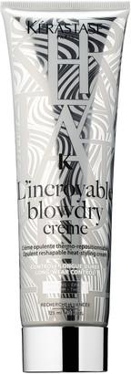 Kérastase L'incroyable Blow-Dry Reshapable Cream
