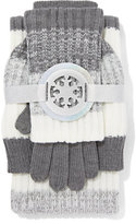 New York & Co. 4-in-1 Convertible Cold Weather Accessories Gift Set