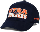 Top of the World University of Texas San Antonio Roadrunners Adjustable Cap