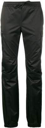 Alyx cargo track pants