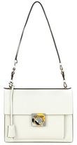 Salvatore Ferragamo Marisol Leather Bag