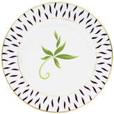 "Bernardaud Frivole"" Service Platter"