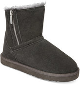 Style&Co. Style & Co. Ciley Cold Weather Boots, Only at Macy's