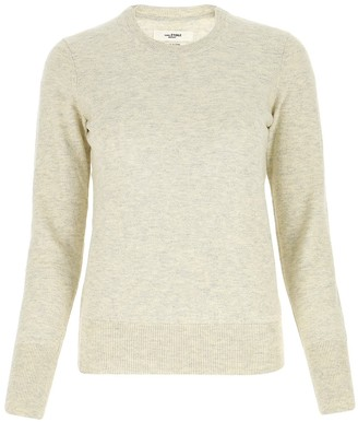 Etoile Isabel Marant Knitted Jumper