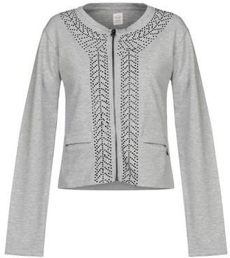 Gaudi' GAUDI Sweatshirt