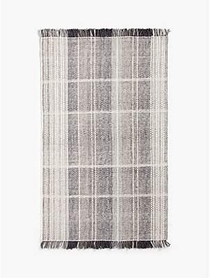 John Lewis & Partners Brooke Rug, L200 x W300 cm