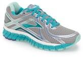 Brooks Women's 'Adrenaline Gts 16' Running Shoe
