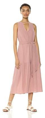 Rachel Pally Women's Gauze Lanna Dress