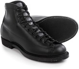 Red Wing Shoes 2995 Lineman Boots - Leather, Factory 2nds (For Men)