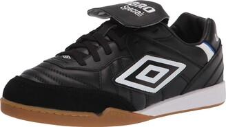 Umbro Speciali Pro 98 Indoor Soccer Shoe