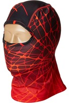 Spyder T-Hot Balaclava (Big Kids)