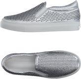 Kennel + Schmenger KENNEL & SCHMENGER Low-tops & sneakers - Item 11122005
