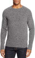 The Men's Store at Bloomingdale's Donegal Cashmere Crewneck Sweater