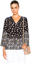 Suno Button Front Top
