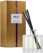 Nest Moroccan Amber Reed Diffuser