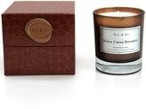 D.L. & Co. Maple Bourbon Candle