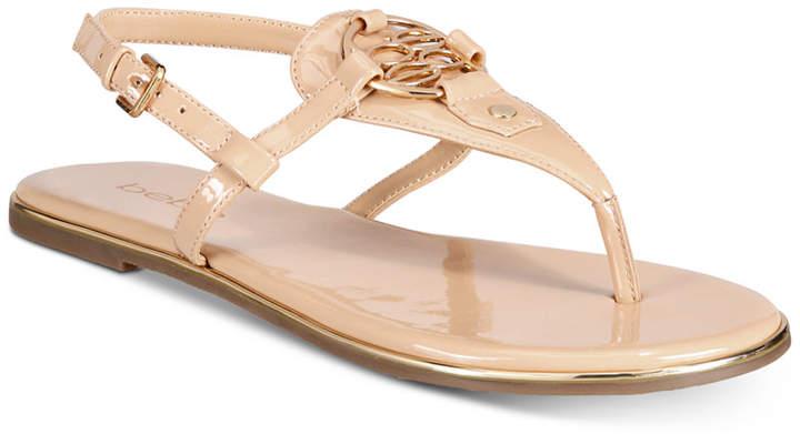 Flat Women Sandals Thong Janney Shoes tCQshrdx