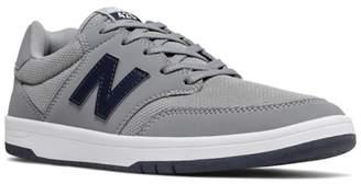 New Balance All Coasts 425 Sneaker - Men's
