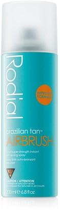 Rodial Brazilian Tan Airbrush