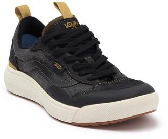 Vans UltraRange EXO SE Lace-Up Sneaker
