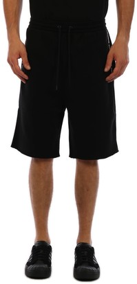 MONCLER GENIUS Bermuda Jogger Shorts