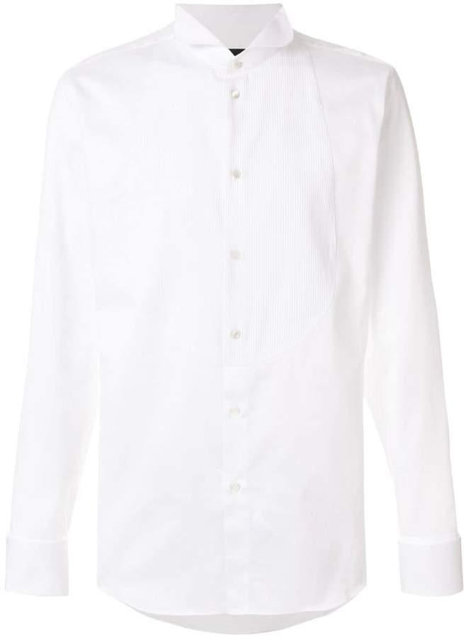 Emporio Armani classic style shirt