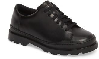 Camper Brutus Sneaker