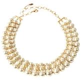 Amrita Singh Pippa Pearl Necklace