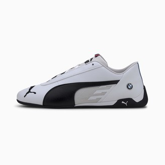 Puma BMW M Motorsport R-Cat Men's Motorsport Shoes