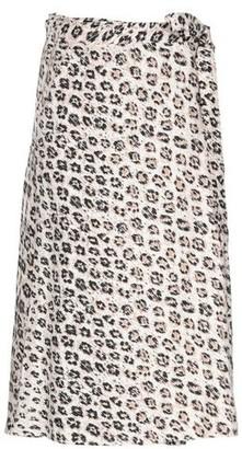 Joie 3/4 length skirt