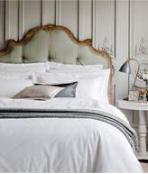 Christy Chantilly Duvet Collection