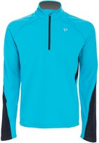 Pearl Izumi Men's Fly Thermal Run Top 8141622