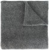 Stephan Schneider 'Soft' scarf