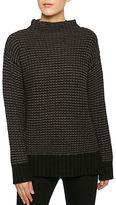Sanctuary Mason Long Sleeve Sweater