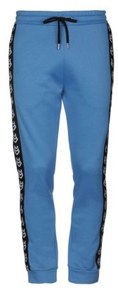 Love Moschino Casual trouser