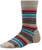 Smartwool Women's Striped Margarita Socks