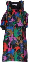 Sonia Rykiel Short dresses - Item 34668532